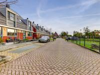 Magnolia 21 in Brandwijk 2974 BR