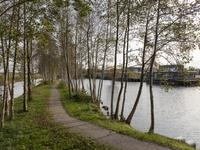 Biesland 7 in Drachten 9205 EV