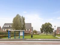 Koolhovenlaan 67 in Tilburg 5036 TL