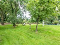Oude Velddijk 23 in Peize 9321 HK