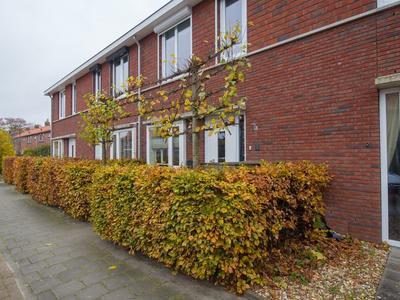 Dr. H.J. Olthuisstraat 8 in Elburg 8081 TZ