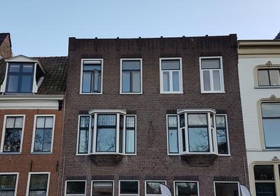 Noorderhaven 16 A in Groningen 9712 VK