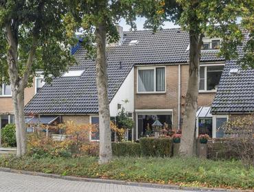 Potsmaat 14 in Doesburg 6983 AV