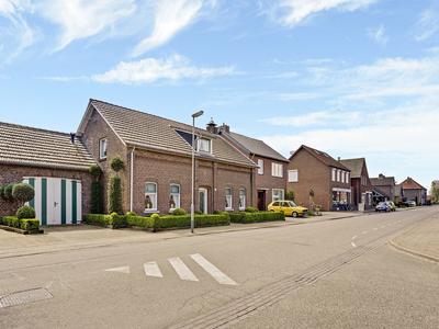 Groenstraat 24 in Melick 6074 EK