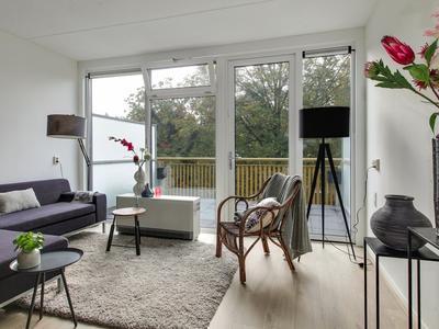 Park Boswijk 706 in Doorn 3941 AT