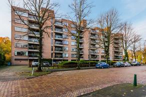 Dr H. Colijnlaan 4 - 6 in Rijswijk 2283 XM