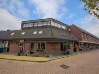 Parkwerf 117 in Almere 1354 CZ
