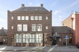 Van Sonsbeecklaan 1 A in Beek 6191 JL