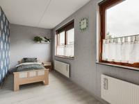 Lookhof 4 in Pijnacker 2642 KC