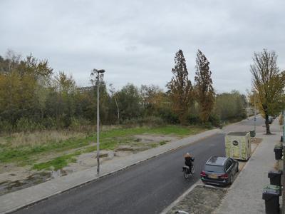 Brandemeer 142 in Leeuwarden 8918 CW