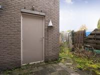 Appartement in Kruidenwijk aan de Foeliestraat 14 Almere