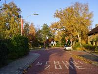 Parkweg 65 in 'T Harde 8084 GH