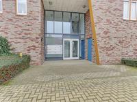 Wilgenpoel 33 in Heerenveen 8448 SL