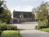 Utrechtsestraatweg 57 in Rhenen 3911 TR