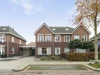 In D' Hoef 21 in Hoogerheide 4631 MH