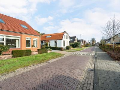 Kerkstraat 3 A in Heerde 8181 JA