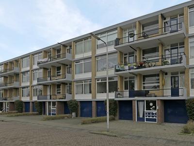 Gravenstein 82 in Bodegraven 2411 GM