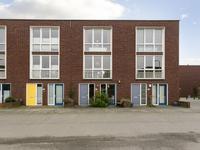 Jan Krosstraat 192 in 'S-Gravenhage 2571 DD
