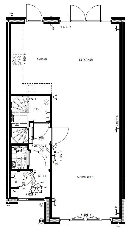 Carolus fase 2 | Deelplan 2