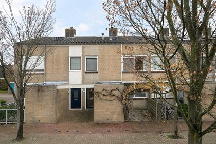 Johannes Postkwartier 14 in Middelburg 4333 EE
