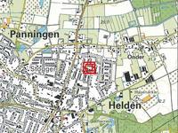 Koolzaad 22 in Helden 5988 JL