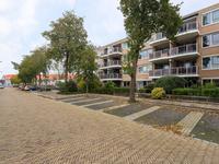 Kees Delfsweg 125 in Beverwijk 1942 EV