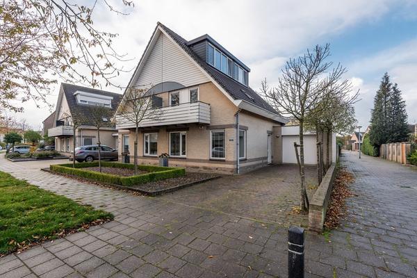 Saltshof 1231 in Wijchen 6604 EC