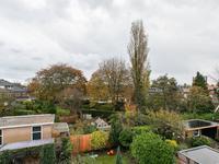 Broekbergenlaan 30 in Santpoort-Noord 2071 EW