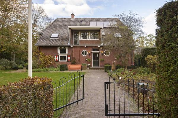 Overmaat 2 in Enschede 7524 PB