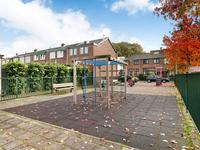 Leeghwaterstraat 124 in Hilversum 1221 BJ