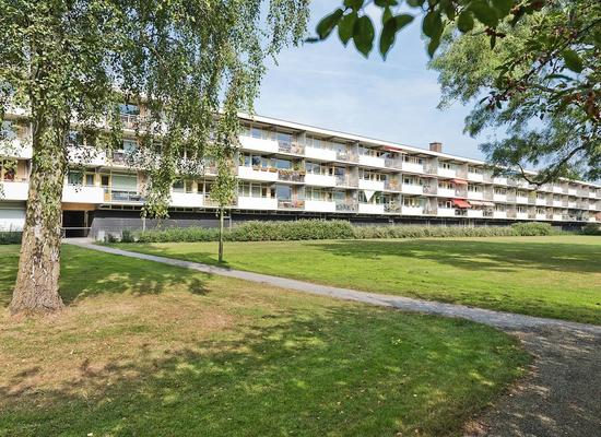 Vlielandstraat 111 in Amstelveen 1181 HN