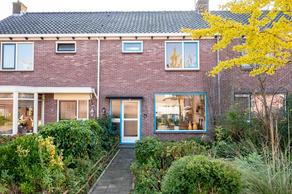 Molenstraat 34 in Benningbroek 1654 KB