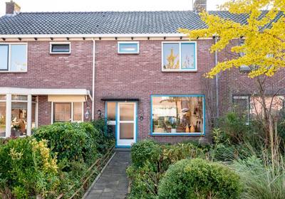 Molenstraat 34 in Benningbroek 1654 KB