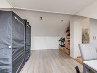 Perweide 14 in Udenhout 5071 AC
