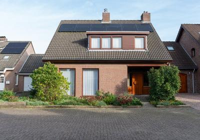Hemeling 7 in Kerkrade 6462 HV