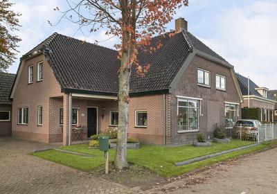 Zuiderzeestraatweg 276 in Oldebroek 8096 CJ