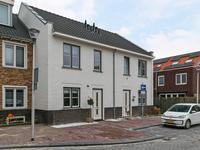 Brink Van Pietje Bell 4 in Pijnacker 2641 BG