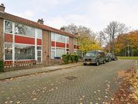Arkestein 7 in Rotterdam 3085 NJ