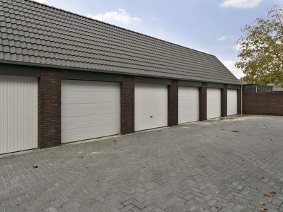 Eindhovenseweg 36 D in Steensel 5524 AR