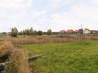 Eendrachtsweg 67 in Middelburg 4337 PC