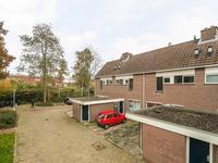 Astertuin 17 in Zoetermeer 2724 NR