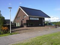 Tilburgseweg. in Hilvarenbeek 5081 XH