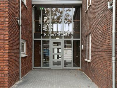 Eindhovenseweg 38 D in Steensel 5524 AR