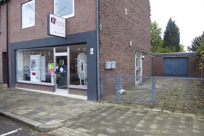 Begoniastraat 15 in Kerkrade 6466 VR