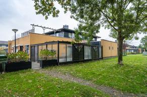 Meistraat 63 in Almere 1335 BW