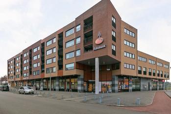 Burg V Roijenstr Oost 10 in Hoogezand 9602 CJ