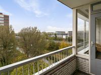 Maassluisstraat 364 in Amsterdam 1062 GR