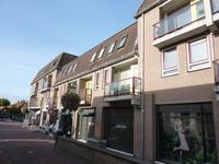 Pastoor Gowthorpestraat 91 in Barneveld 3772 CA