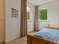 Ludensweg 105 in Winschoten 9675 AP