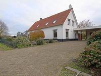 Weverstraat 3 in Geffen 5386 KZ